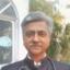 DR. RAJESH LAKHANPAUL
